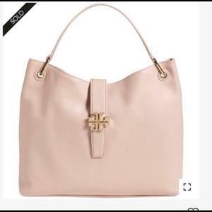 Large Tory Burch Bag
